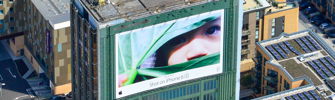 Apple_Ad