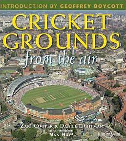 Cricket-grounds-from-the-air