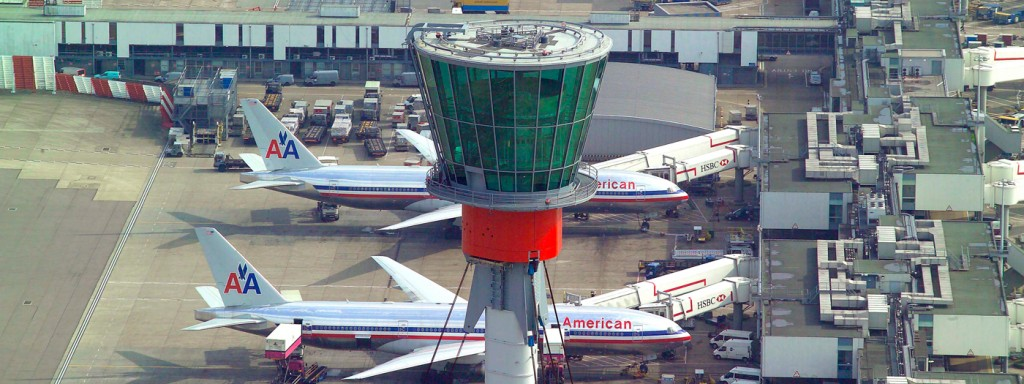 Heathrow_web