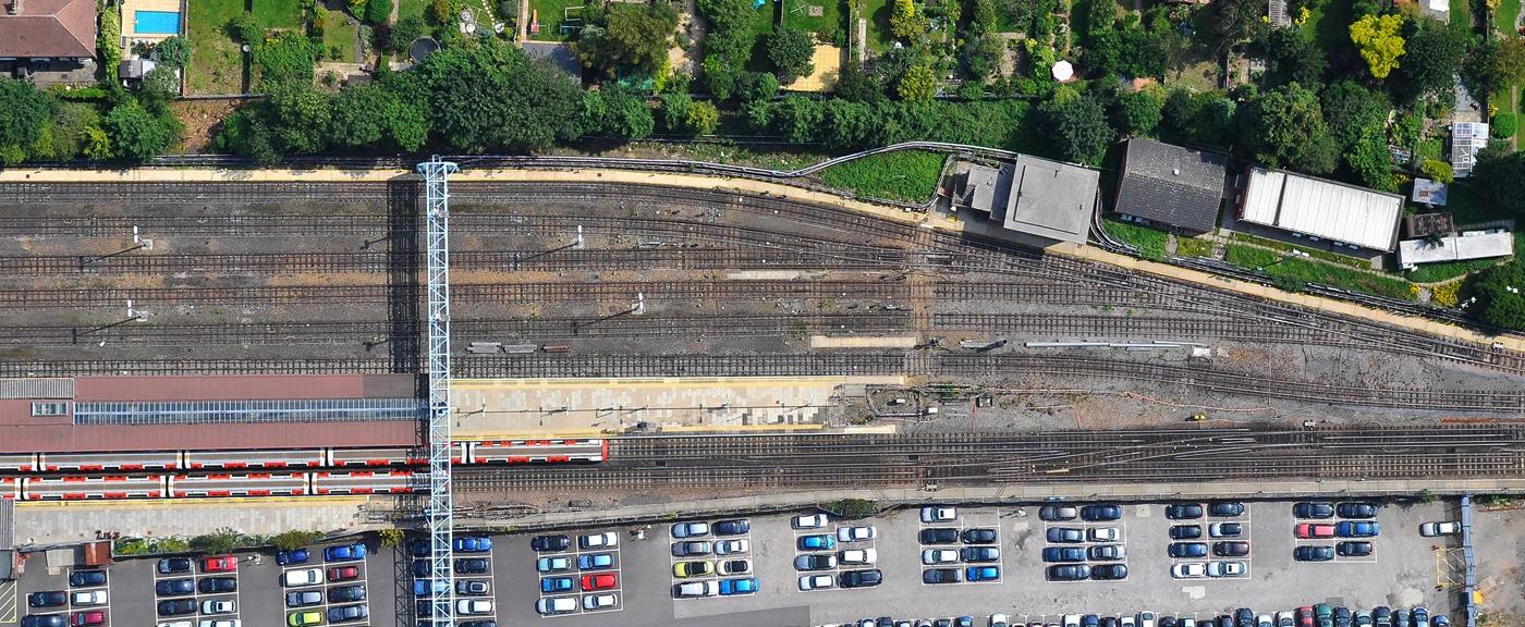 Railway-Survey_web