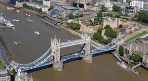 Tower-Bridge-Video