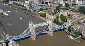 Tower-Bridge-Video