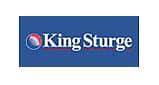 King Sturge Logo