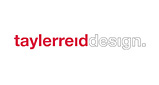 Tayler Reid Design Logo