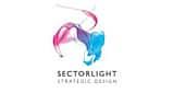 Meteorlight Logo